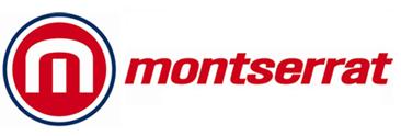 Transports Montserrat